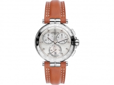 Michel Herbelin Newport Lady-Chronograph